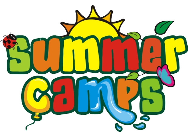 546ad6b18be45165bf2ff950632f303f_summer-camps-charleston-county-clip-art-summer-camp_620-435