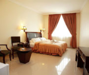 Crown-Palace-Hotel-Ajman-5