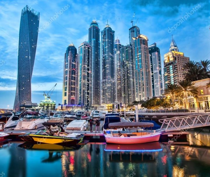 depositphotos_49133983-stock-photo-dubai-marina-with-skyscrapers-and