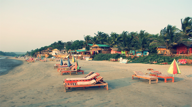 goa-mandrem-beach