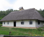Museum_of_Folk_Architecture_and_Ethnography_in_Pyrohiv_-_old_house_-_2443-2