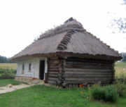Museum_of_Folk_Architecture_and_Ethnography_in_Pyrohiv_2289-1