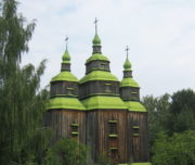 Museum_of_Folk_Architecture_and_Ethnography_in_Pyrohiv_2310-1